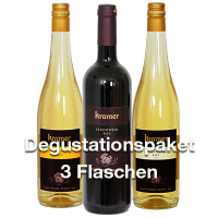degustation_3_624142573