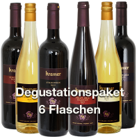 degustation_6_1716841447